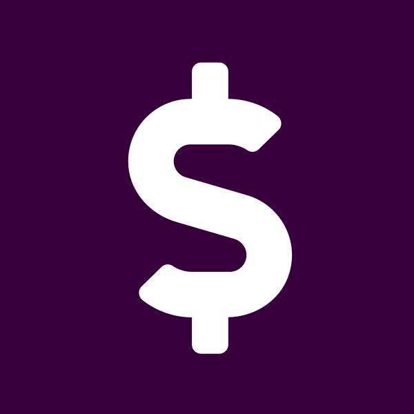 E-Com Plus Market - Pagamento personalizado